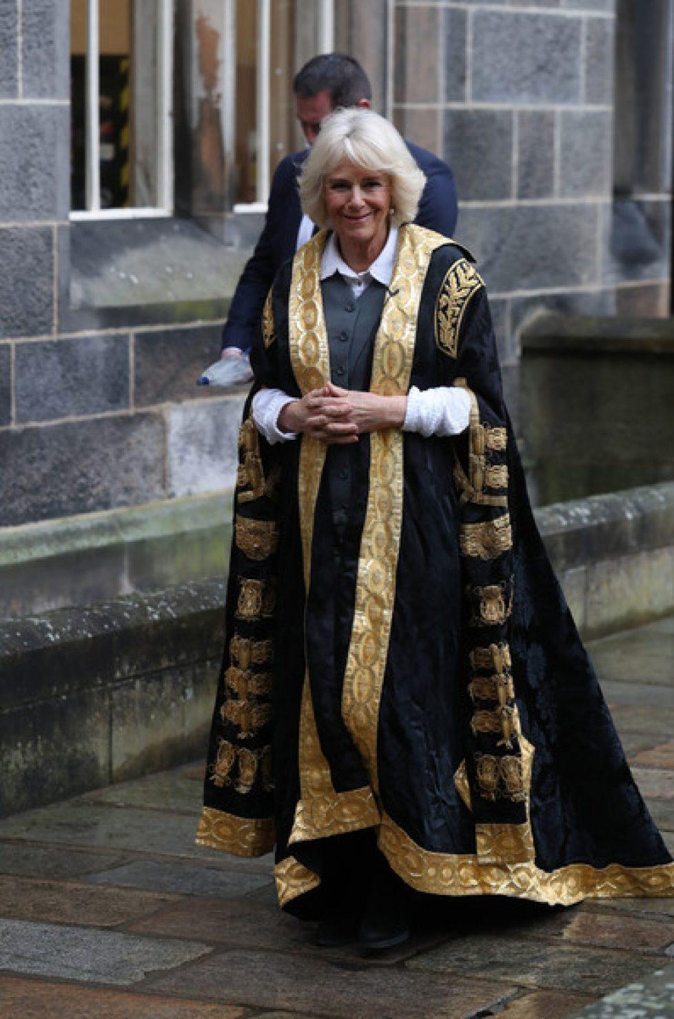 Duchess+Rothesay+Visits+Aberdeen+R_POJTGUdfil