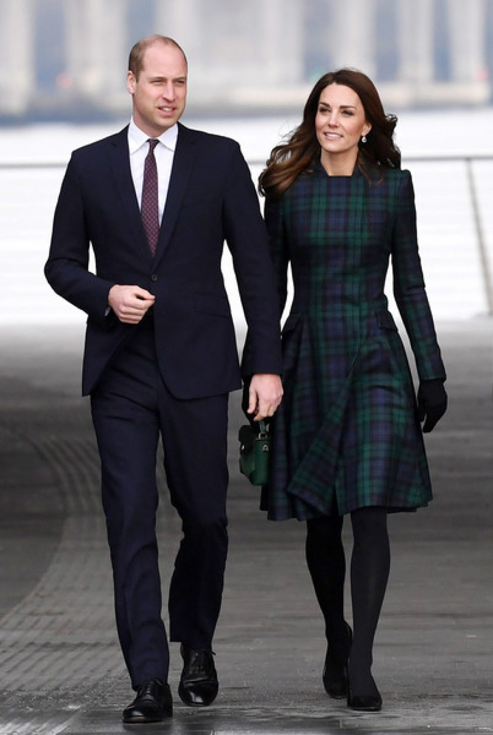 Duke+Duchess+Cambridge+Visit+Dundee+uSqaMxvkzeBl