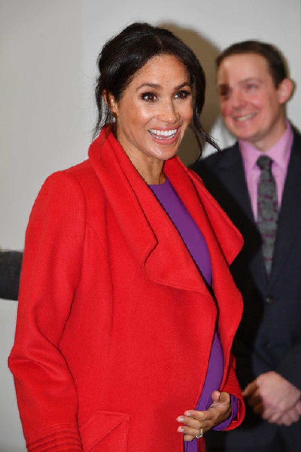 Duke+Duchess+Sussex+Visit+Birkenhead+he8a9t_ulDTl