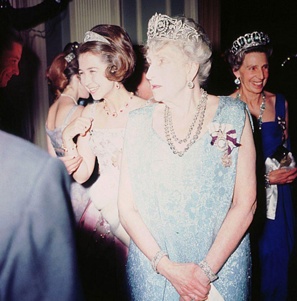 HOTEL PALACIO ESTORIL 3.05.1967