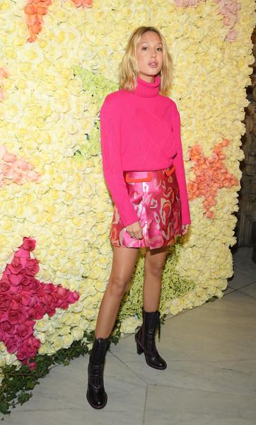 Schiaparelli+Front+Row+Paris+Fashion+Week+_MSuv2Ntz6Dl