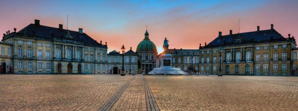 amalienborg-palace_copenhagen_2970x1110