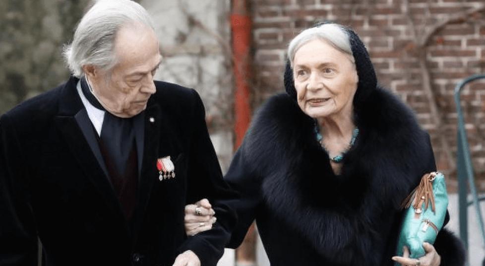 madame-la-comtesse-de-paris-30-janvier