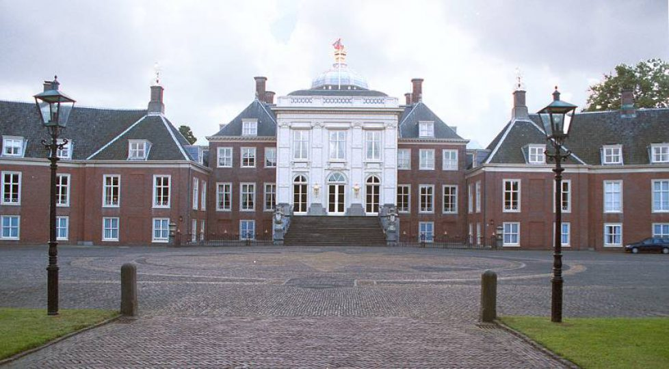 paleis-huis-ten-bosch