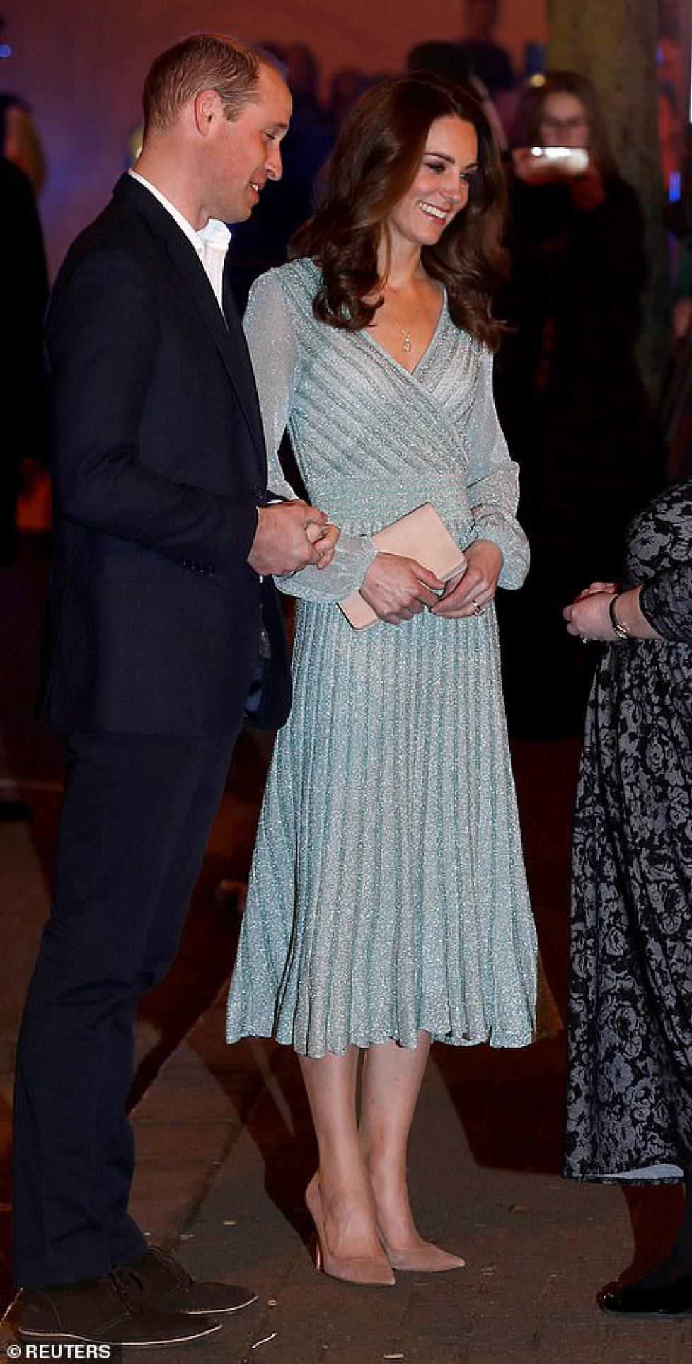 10374946-6752609-The_Duchess_of_Cambridge_wore_a_Missoni_gown_tonight_Kate_and_Wi-m-31_1551296152952