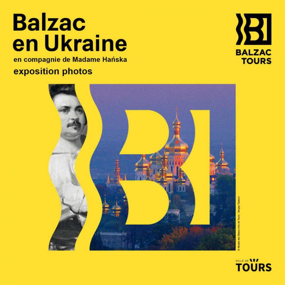 19500_362_Invitation-expo-Balzac-Ukraine
