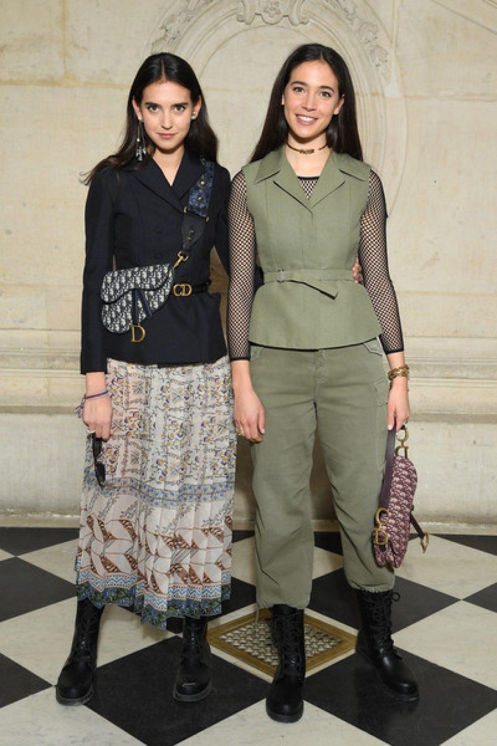 Christian+Dior+Photocall+Paris+Fashion+Week+z4lioxxWtEql