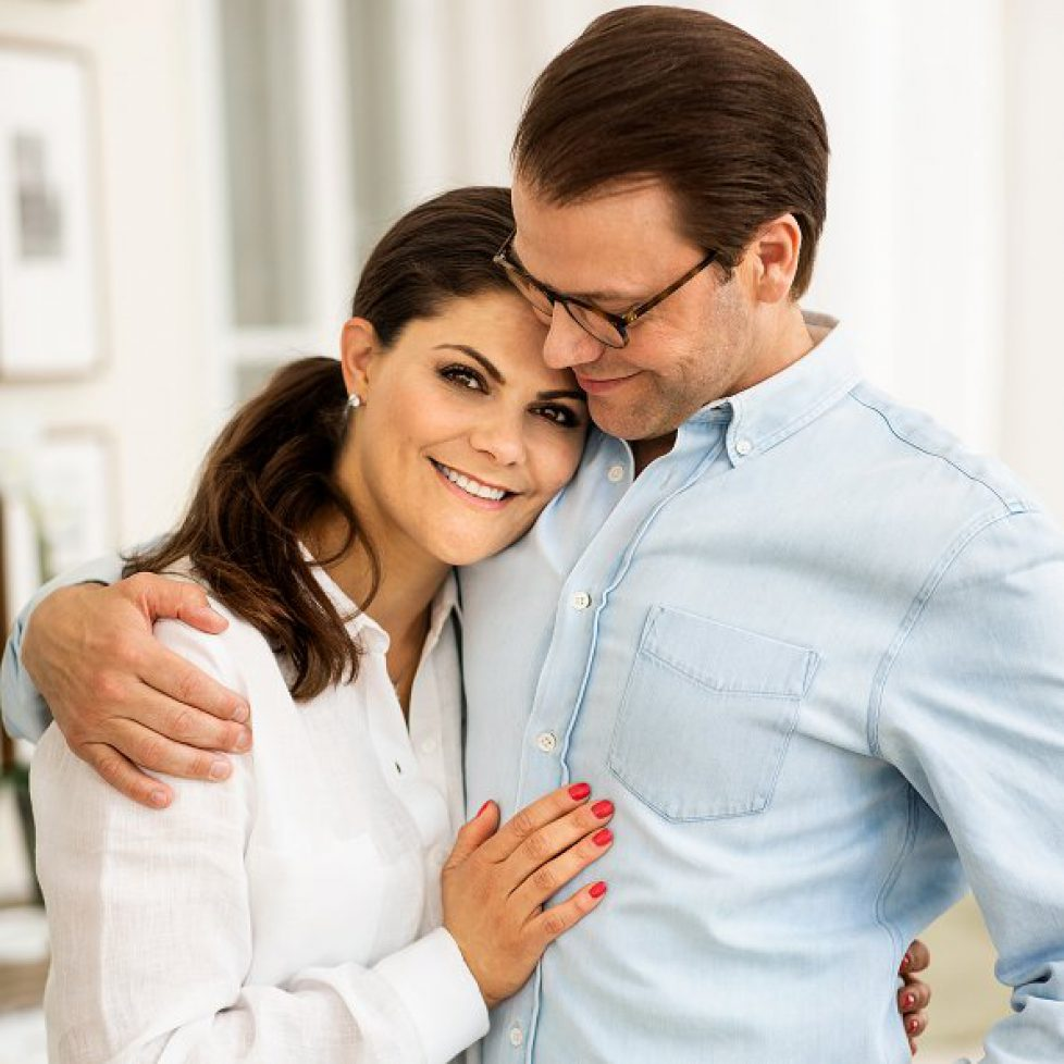 Crown-Princess-Victoria-and-Prince-Daniel-1