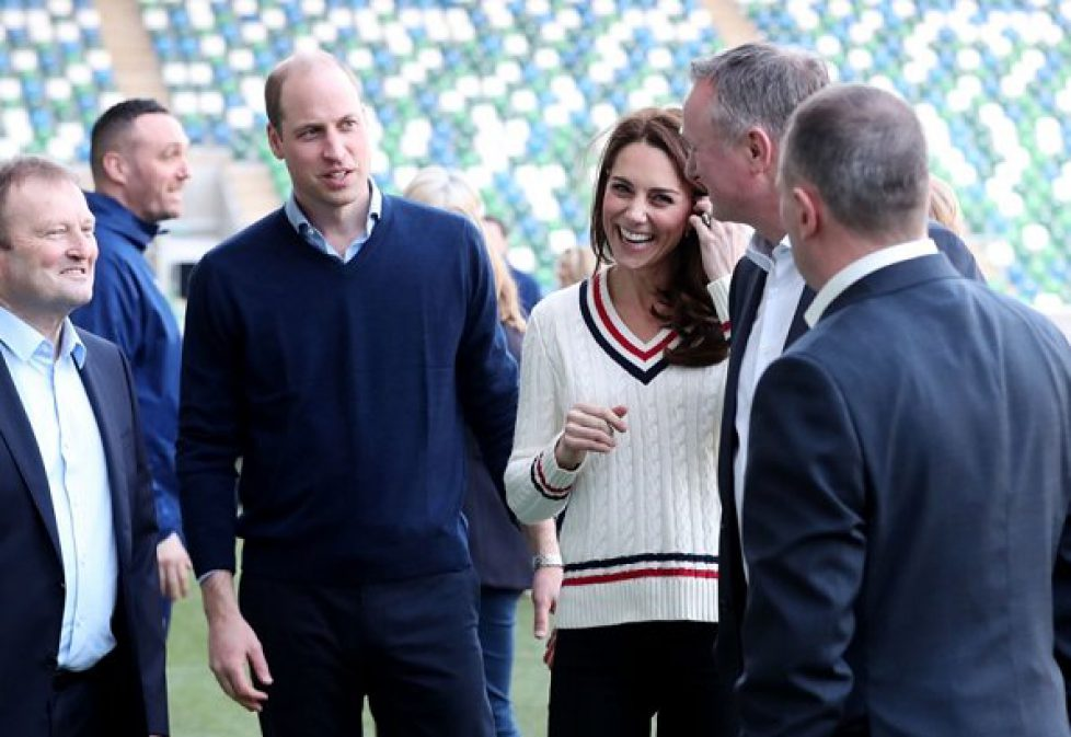 Duchess-of-Cambridge-6