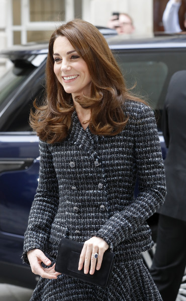 Duchess+Cambridge+Attends+Mental+Health+Education+5tjQlCQkd7El