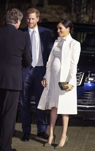 Duke+Duchess+Sussex+Attend+Gala+Performance+MEzPlua4v7Al