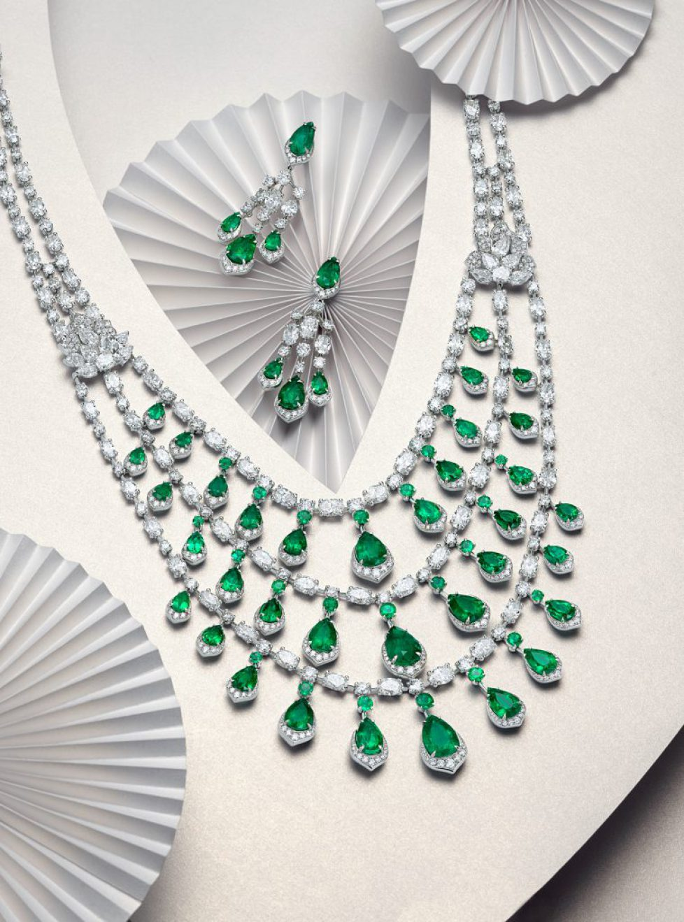 Emeralds-Image-placement-top-left-side-image-new
