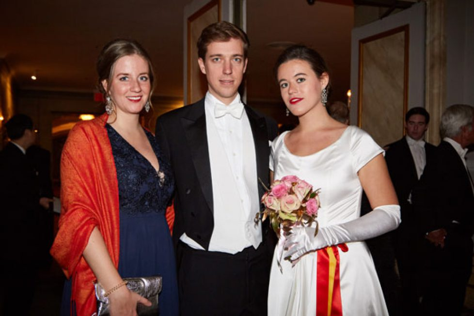 IMG_9117-Maria-Immaculata-of-Austria,-Archduke-Michael-of-Austria,-Princess-Aurelia-of-Liechtenstein-1