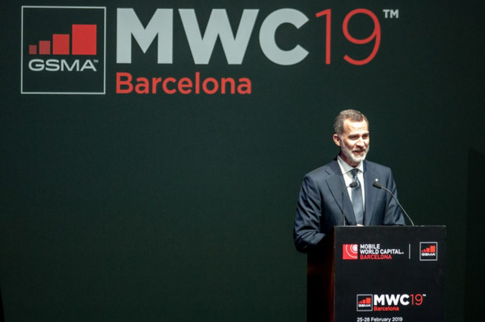 King+Felipe+Spain+Attends+Mobile+World+Congress+_SR2B0UkI22l