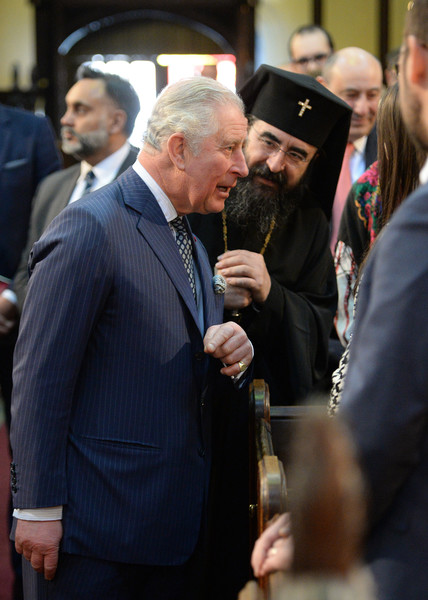 Prince+Wales+Attends+Romanian+Orthodox+Church+2goZsfnjvQvl