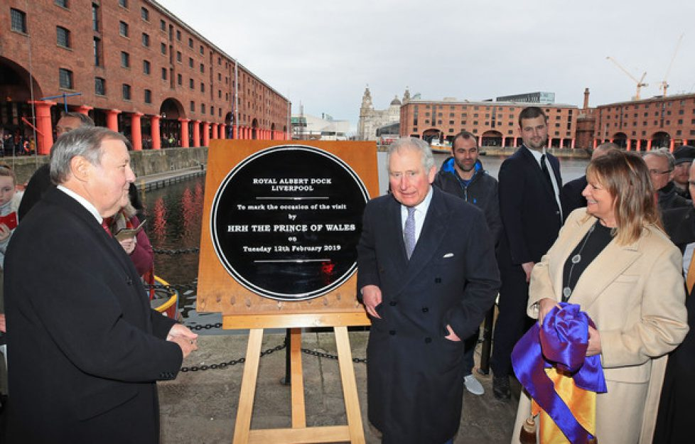 Prince+Wales+Duchess+Cornwall+Visit+Liverpool+-0goZQMpJUNl