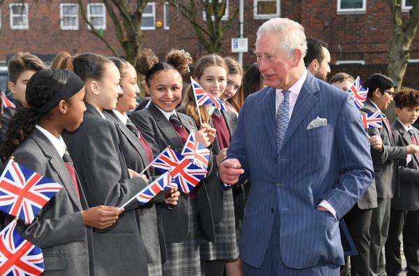 Prince+Wales+Visits+Kensington+Aldridge+Academy+AT3lBcIJwyMl