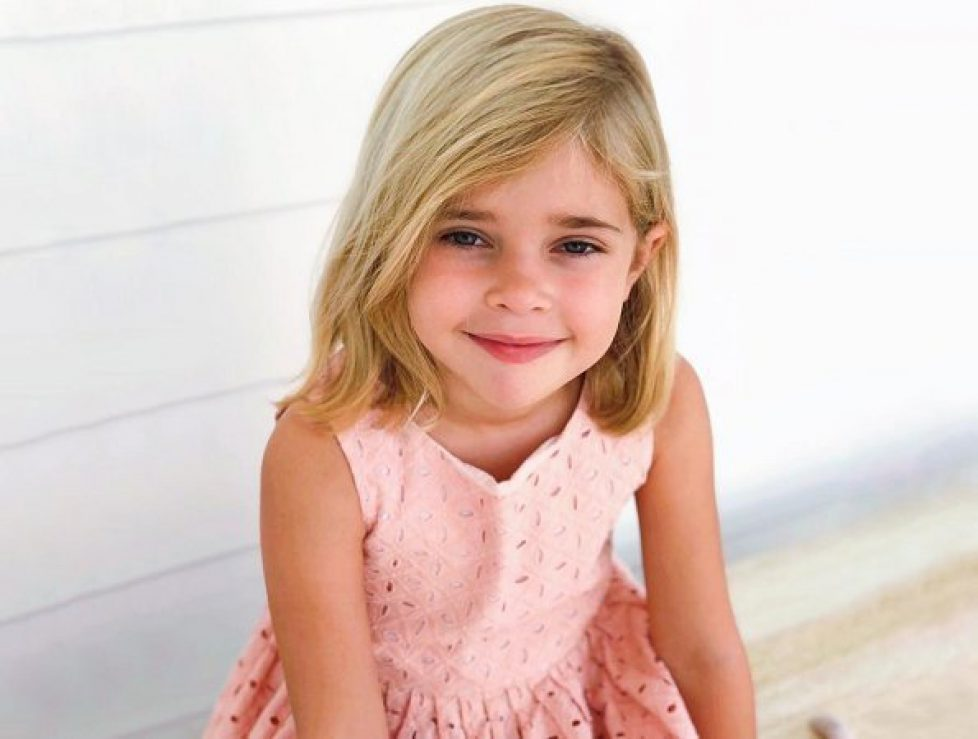 Princess-Leonore-Birthday-1