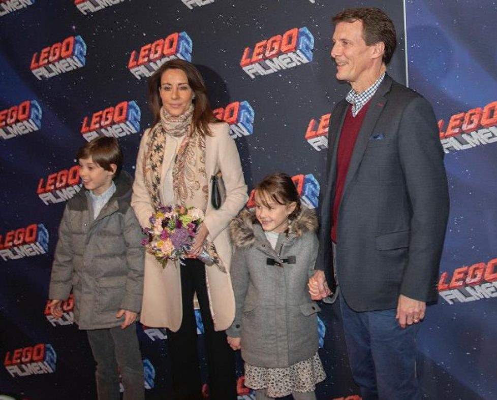 Princess-Marie-and-her-family-6