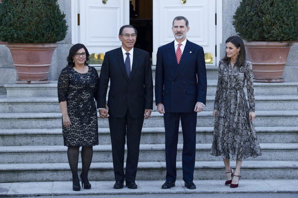 Spanish+Royals+Host+Official+Lunch+President+s1EgzwvRGepl
