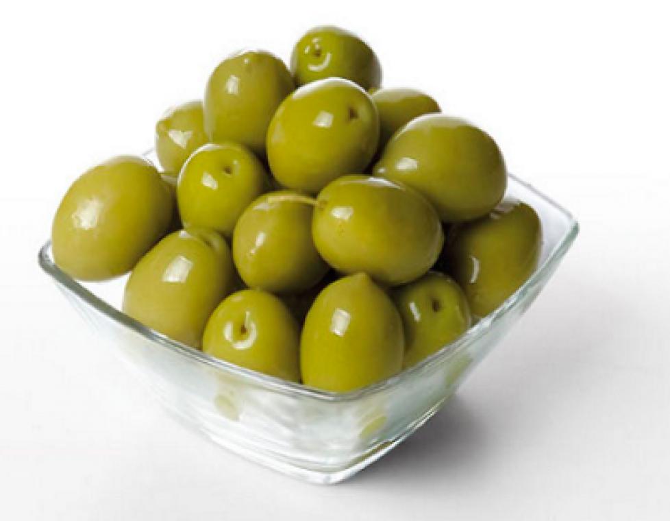 olive-verdi-472x330