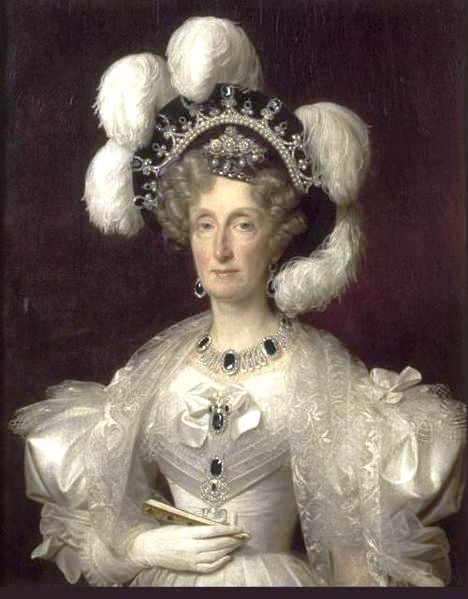queen-marie-amelie-of-france