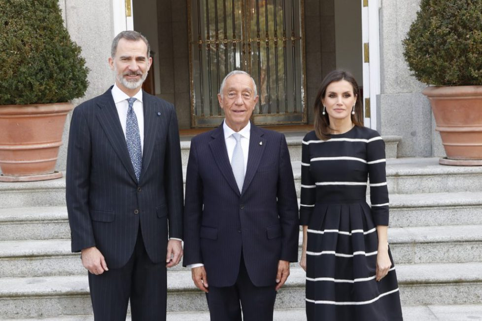 reyes_pte_portugal_20190220_03