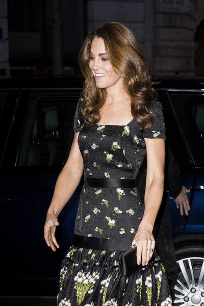 Duchess+Cambridge+Attends+Portrait+Gala+2019+M92nBQCY795l
