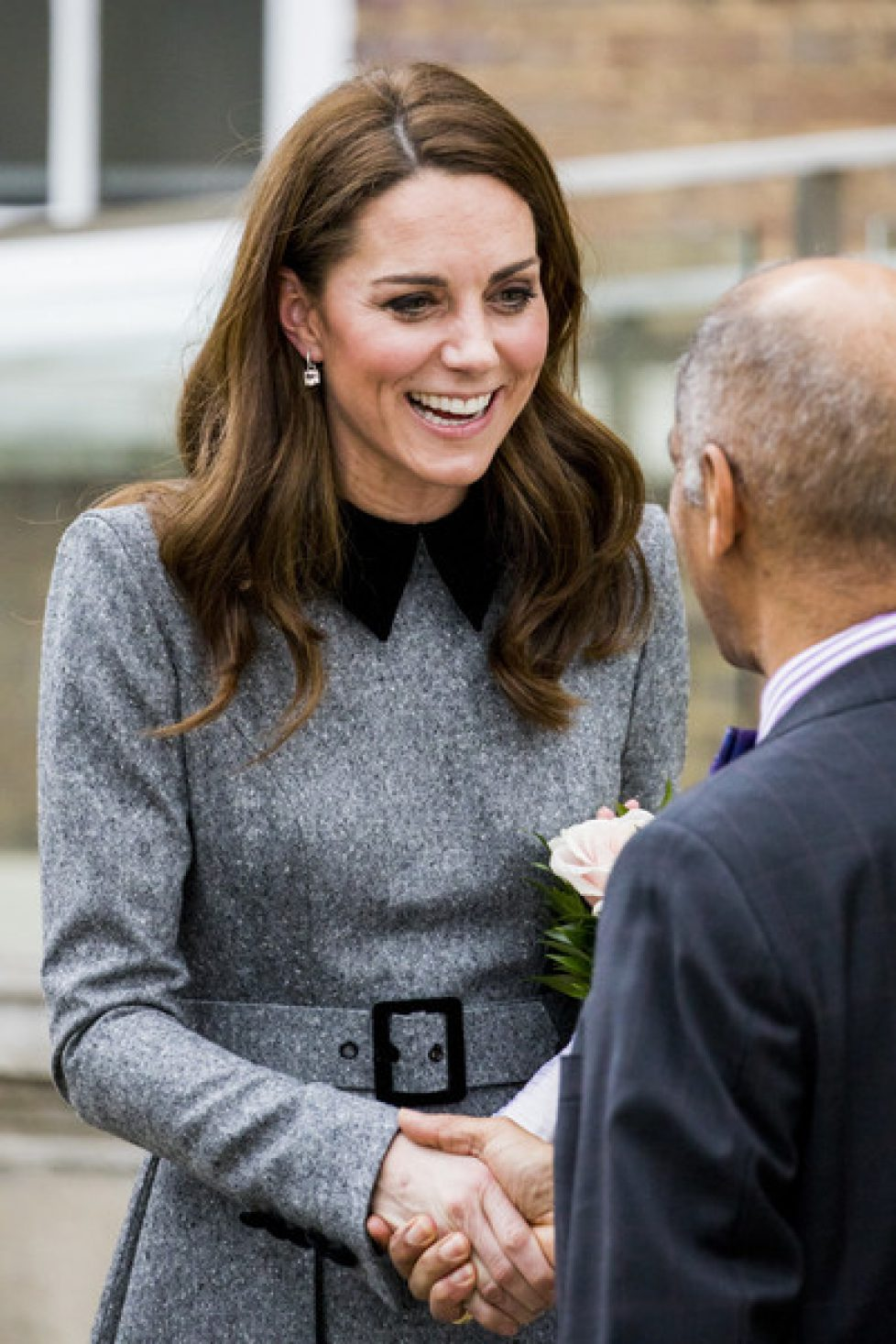 Duchess+Cambridge+Visits+Foundling+Museum+L2REQLajCEil