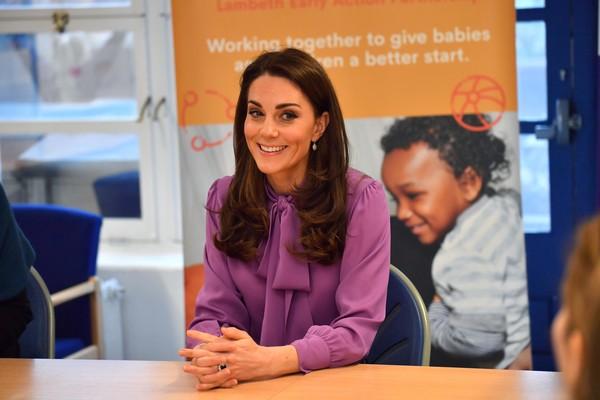Duchess+Cambridge+Visits+Henry+Fawcett+Children+T2mytZ4iu2Il