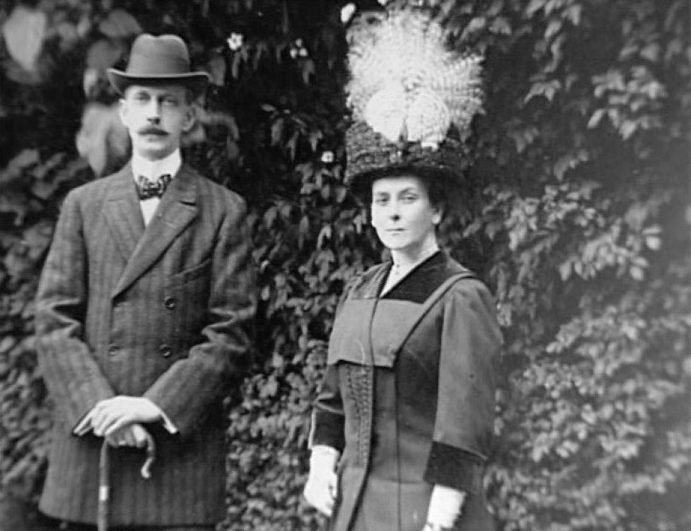 Grand_Duke_Paul_and_Princess_Olga_Paley