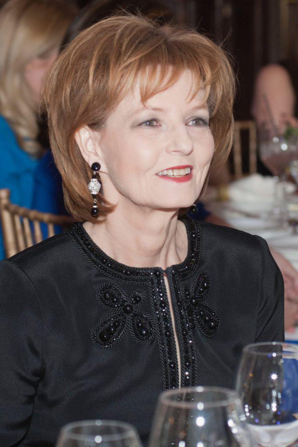 Majestatea-Sa-Margareta-cea-mai-influenta-femeie-din-Romania-2019-Gala-Forbes-27-martie-2019-Palatul-Bragadiru-Bucuresti-©Daniel-Angelescu-1