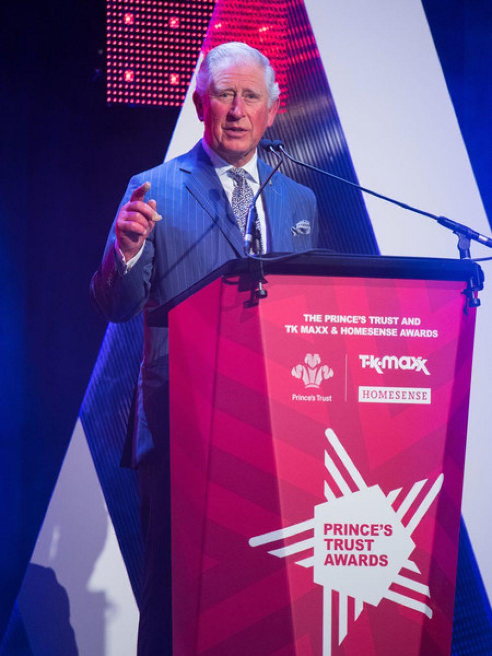 Prince+Wales+Attends+Prince+Trust+Awards+J2Ndy6hESval