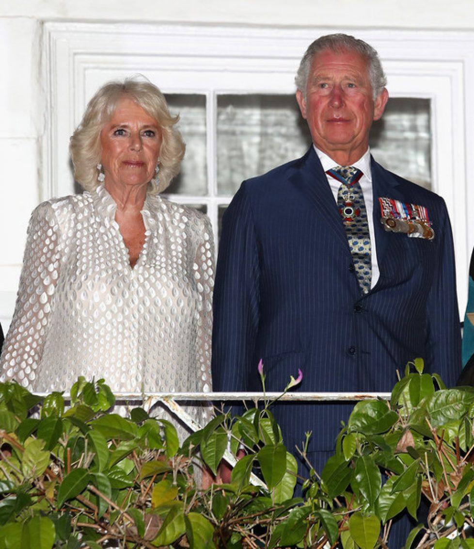 Prince+Wales+Duchess+Cornwall+Visit+Barbados+6gIQv4tVGs-l