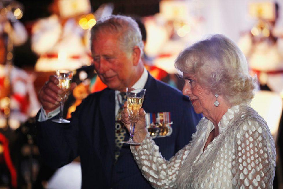 Prince+Wales+Duchess+Cornwall+Visit+Barbados+rNBAvAgN49il