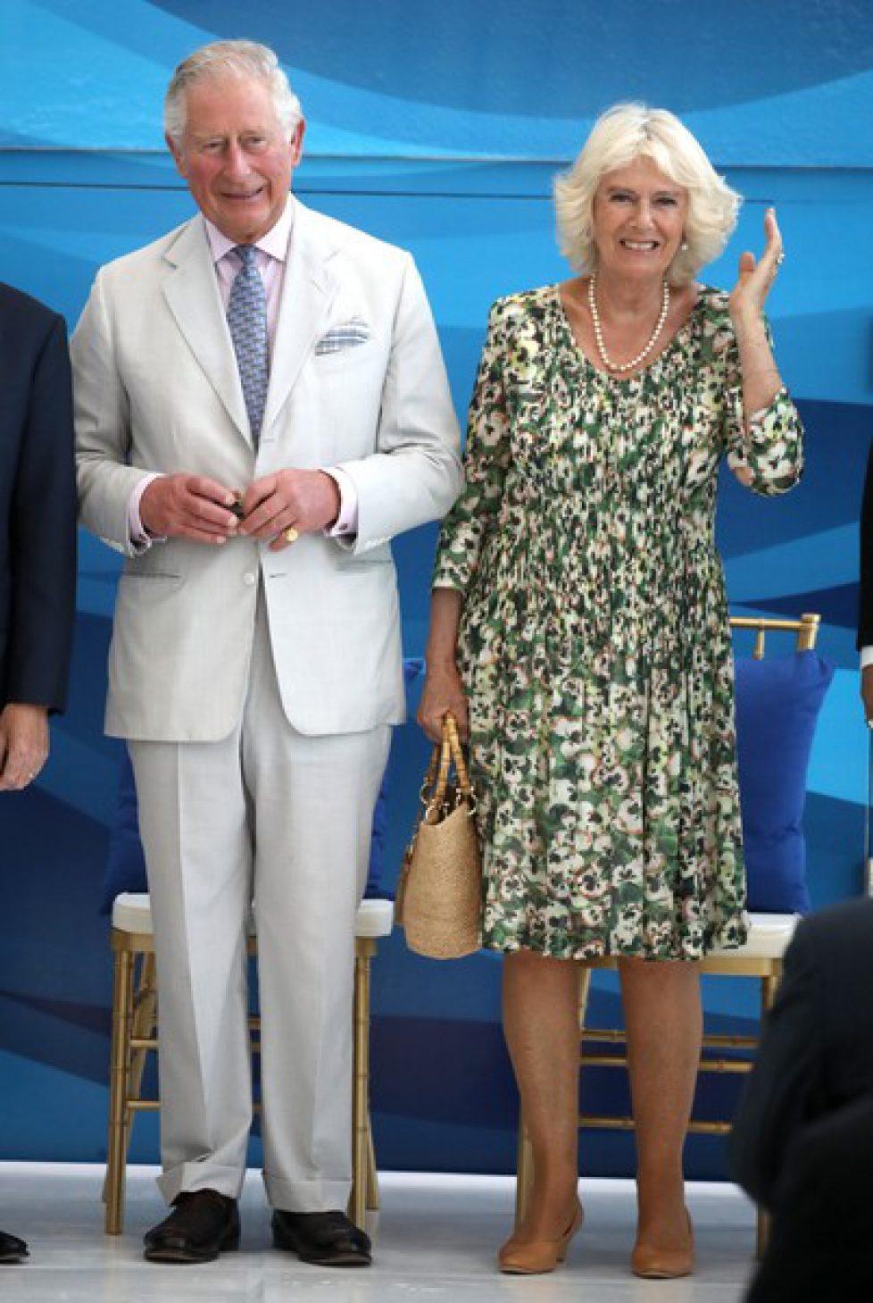 Prince+Wales+Duchess+Cornwall+Visit+Cayman+CxQ5mWiblIGl