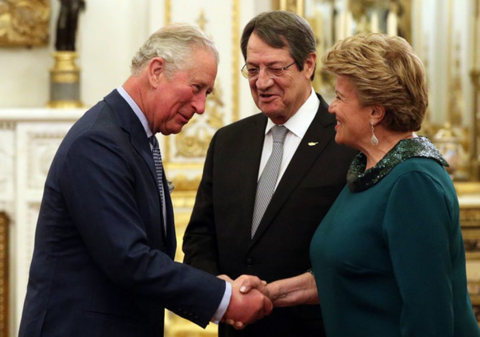 Prince+Wales+Hosts+Cypriot+Diaspora+Reception+uTt90RABmHPl