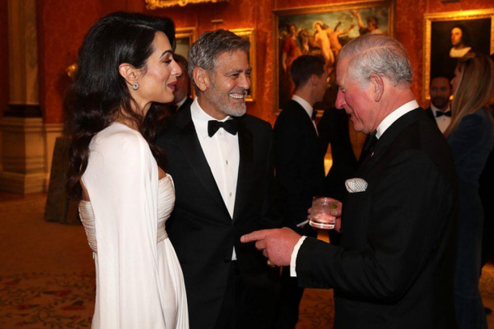 Prince+Wales+Hosts+Dinner+Celebrate+Prince+CqCSZQUgvJrl