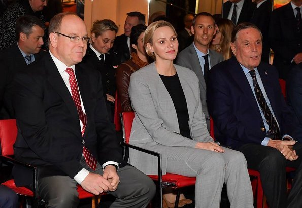 Princess-Charlene-in-Akris-5