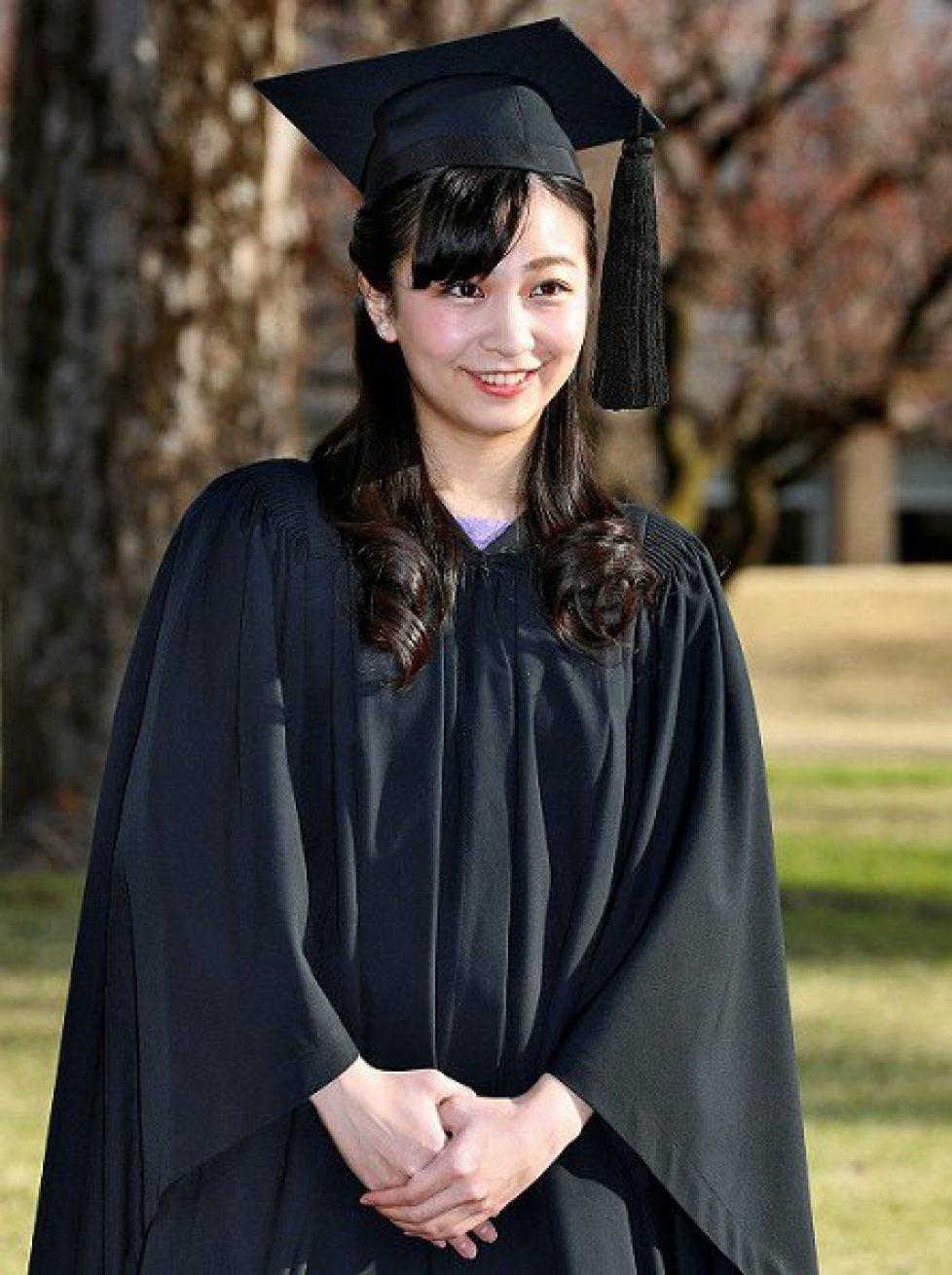 Princess-Kako-6