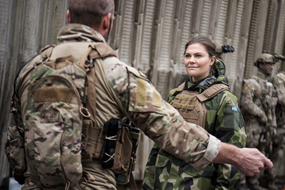 WEBB_20190314_KRPR_specialforband_foto_Jimmy_Croona_forsvarsmakten_3