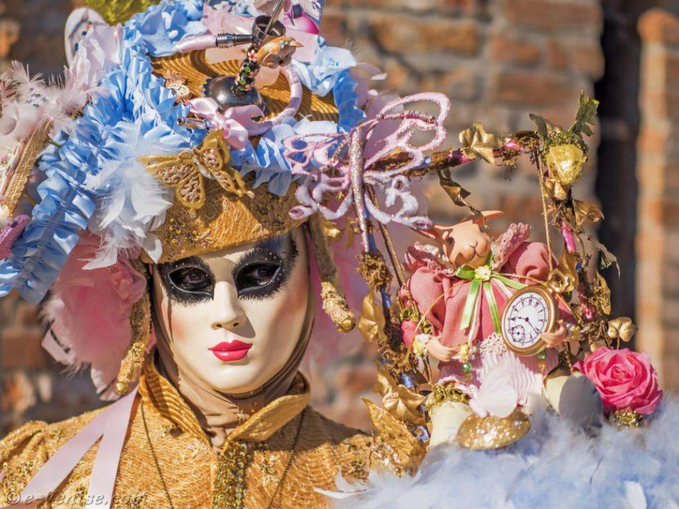 carnaval-venise-masque-costume-270
