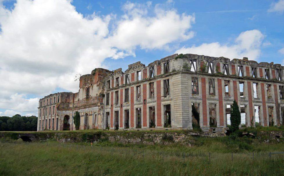 chateau-ferte-vidame-7-1024x637