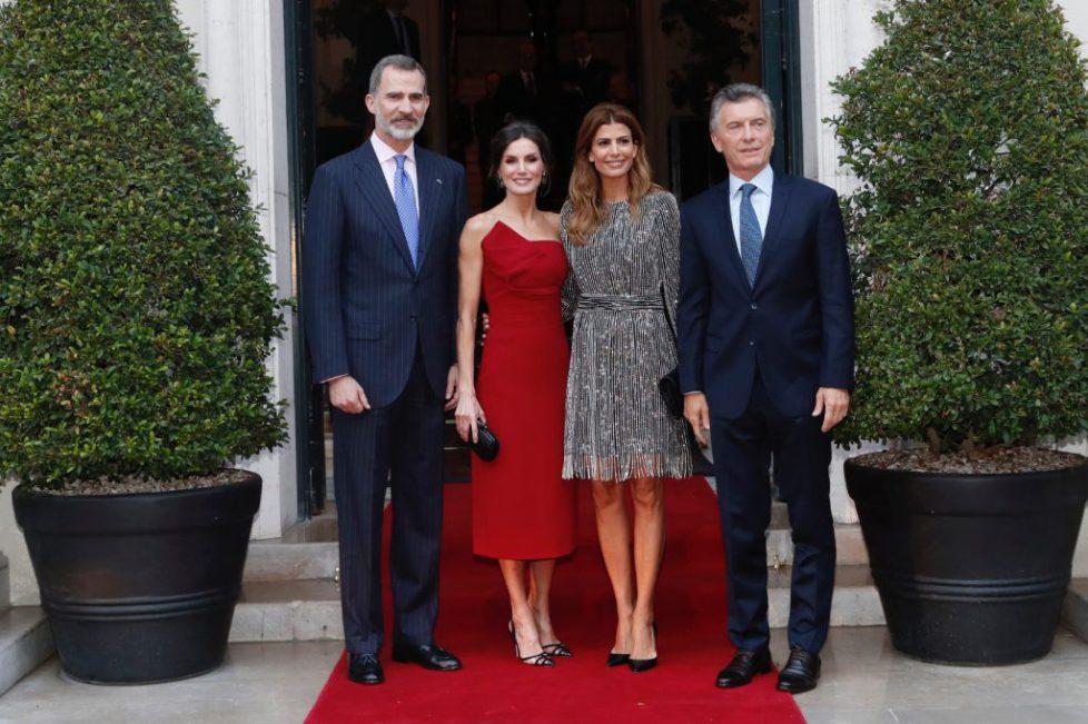 reyes_visita_estado_argentina_20190326_690