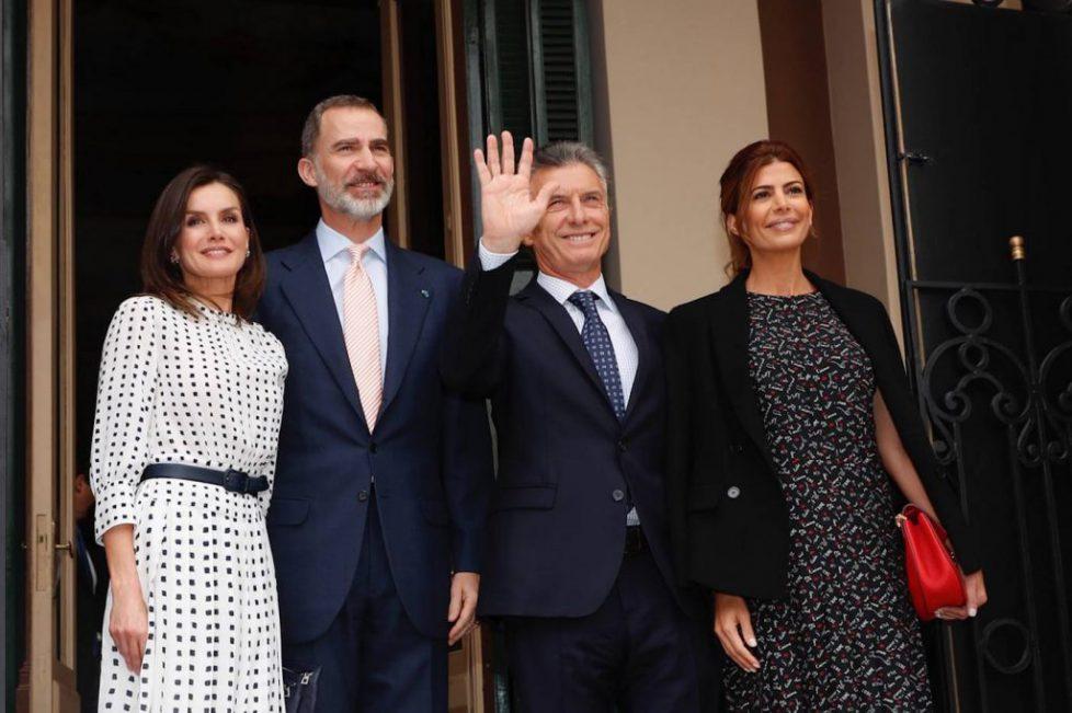 rr_congreso_lengua_española_20190327_04