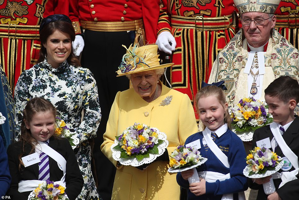 12430022-6935967-The_royals_looked_overjoyed_to_be_attending_the_service_together-a-28_1555586876904