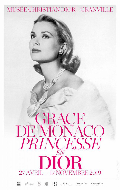 181207_Dior-Monaco_Affichereduit