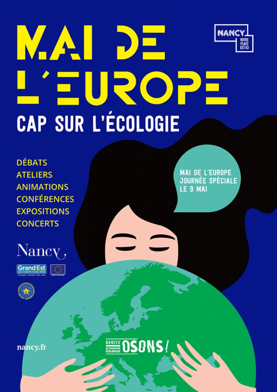 2019-05-mai-europe-affiche