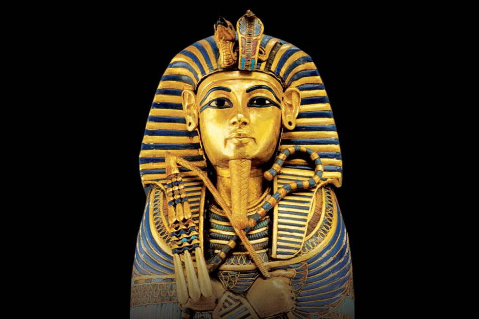 416007-toutankhamon-le-tresor-du-pharaon-a-paris-a-la-grande-halle-de-la-villette