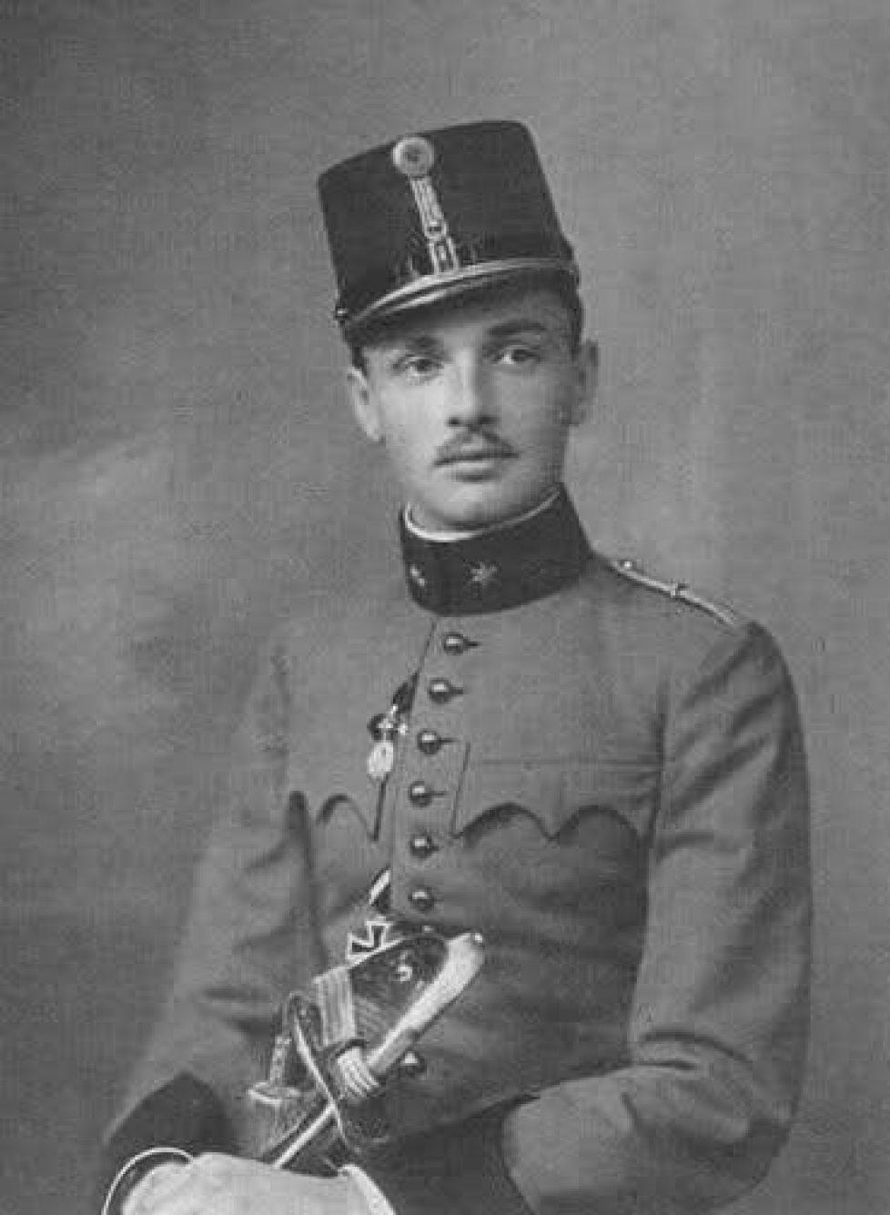 Archduke_Maximilian_Eugen_of_Austria